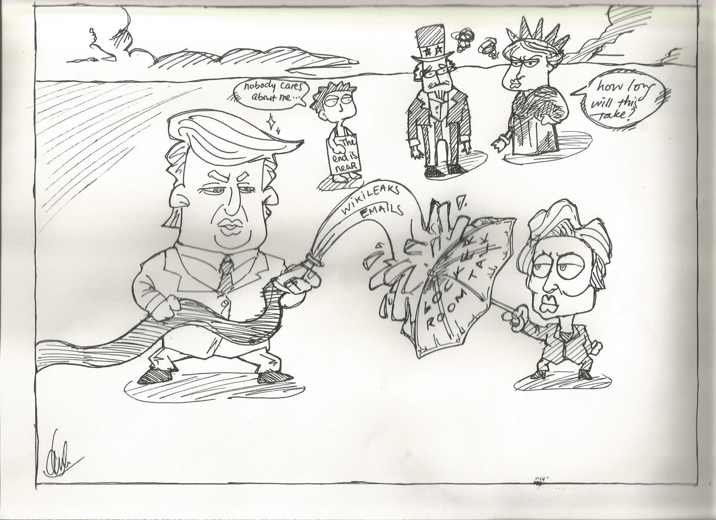 an-vu-political-cartoon